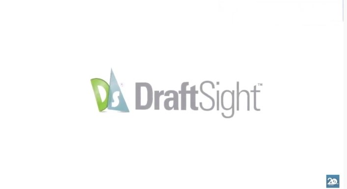 探索DraftSight